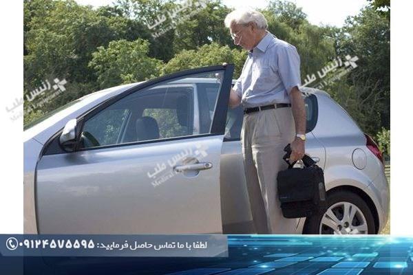 قیمت دستگاه اکسیژن ساز در شیراز
